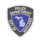 Wayland Police