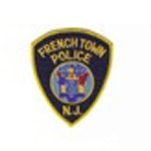 Frenchtown Borough Police Department