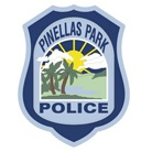 Pinellas Park Police Department
