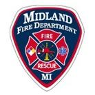 Midland Fire Department