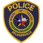Pflugerville Police Department
