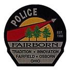 Fairborn Police Department