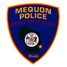 Mequon Police Department