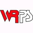 Wisconsin Rapids Public Schools