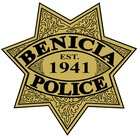 Benicia Police Department