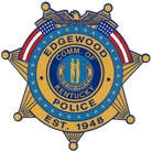 Edgewood (KY) Police Department