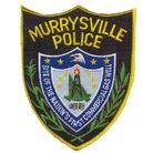 Murrysville Police Department