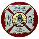 Kinnelon Volunteer Fire Company