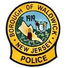 The Borough of Waldwick, NJ