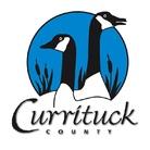 Currituck Communications 9-1-1