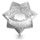 Santa Cruz Police Department