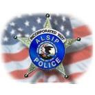Alsip Police Department
