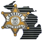 Clinton County MI Sheriff Department