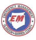 Glasgow/Barren Co.Emergency Management