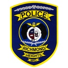 Richmond Heights Police Department