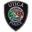 Utica Police Department