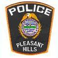Pleasant Hills Police Department