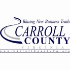 Carroll County Recreation Department