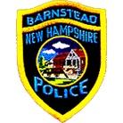 Barnstead Police Department