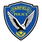 Fairfield, CA Police Department