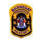 Barnegat Township Police Department