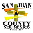 San Juan County - Executive Office