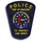 Crescent Township Police Department