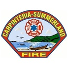 Carpinteria-Summerland Fire Protection District