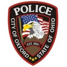 Oxford Police Dept.