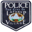 Lathrup Village Police Department