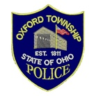 Oxford Township Police Department