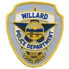 Willard Police Department