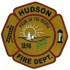 Hudson Community Fire Protection District