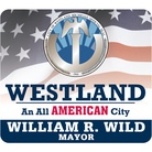City of Westland