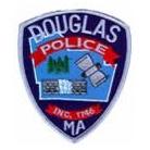 Douglas, MA Police Department