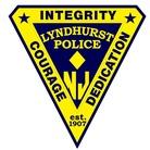 Lyndhurst Police Department
