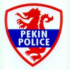 Pekin Police Department