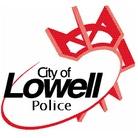 City of Lowell, MI Police Dept.