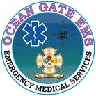 Ocean Gate EMS