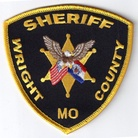 Wright County, MO Sheriff's Office