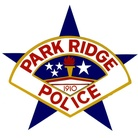 Park Ridge, IL Police Department