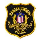 Raritan Township, NJ Police Department