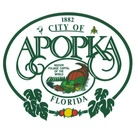 City of Apopka, FL