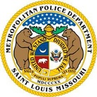 Metropolitan Police Department, City of St. Louis