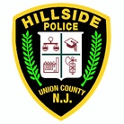 Hillside, NJ Police Department