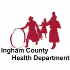 Ingham County Health Department