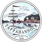 Tappahannock Police Department