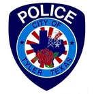 Tyler, TX Police Department