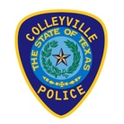 Colleyville Police Department