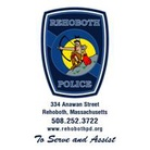 Rehoboth, MA Police Department